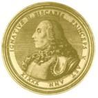 Don Ignazio, prins av Biscari