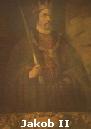 Jakob II