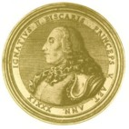 Don Ignazio, Prince of Biscari