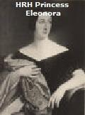 HRH Princess Eleonora