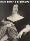 HKH prinsessan Eleonora